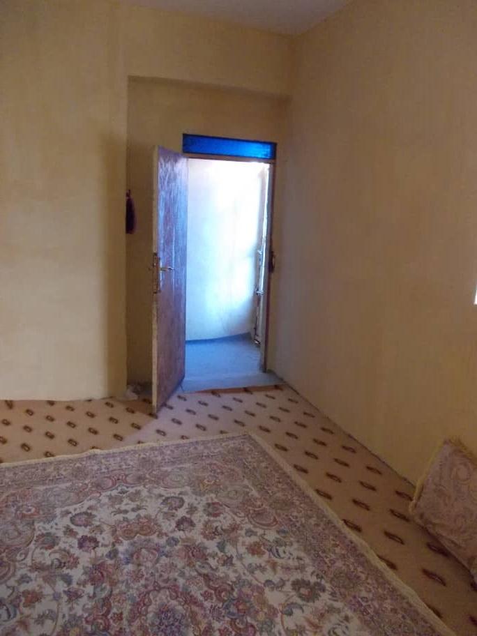 اقامتگاه ناخدامحمد 4