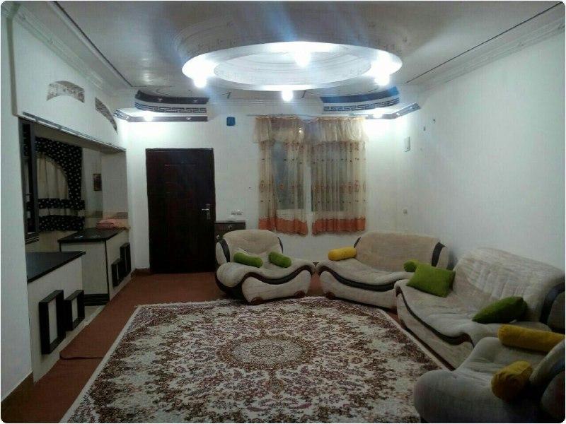 امیرآباد