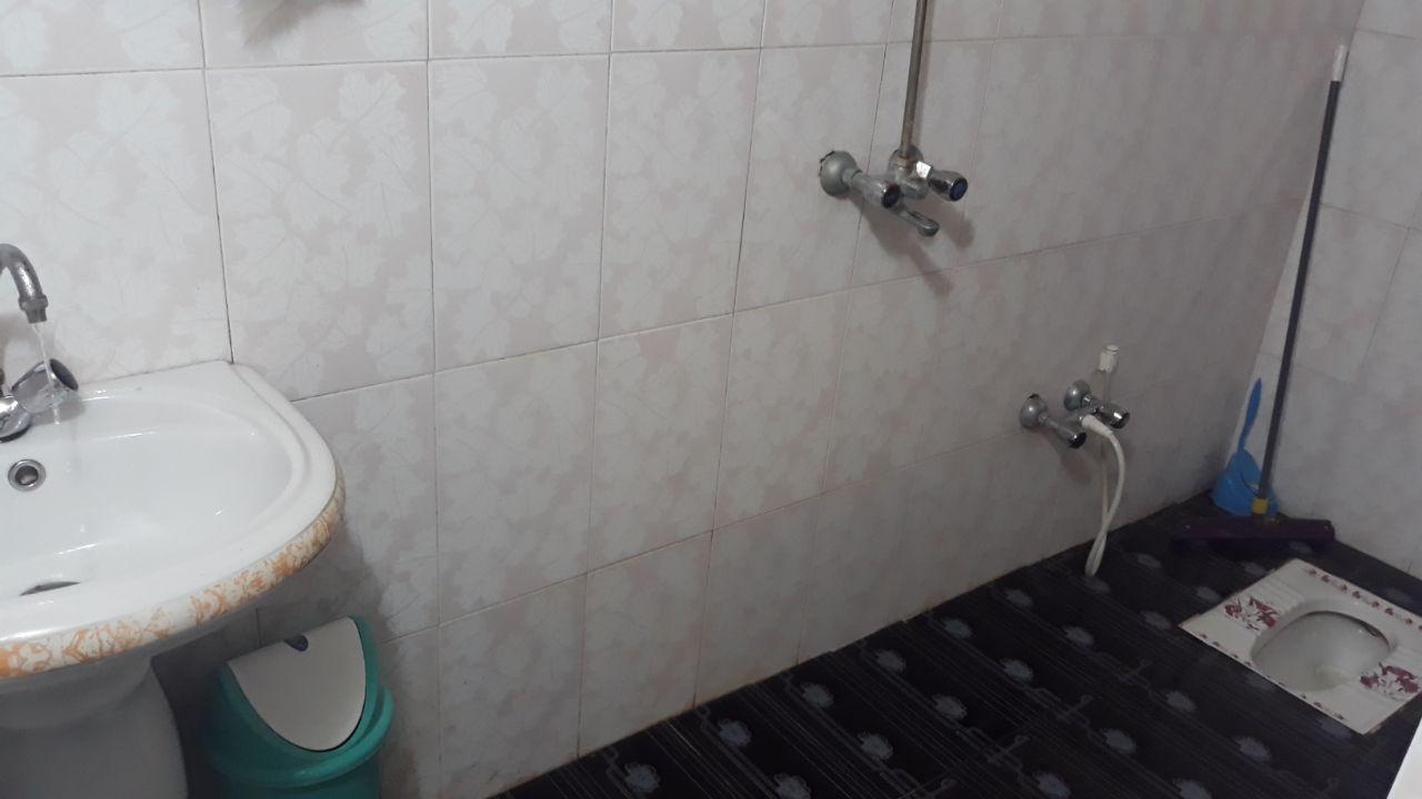 ویلا محمدنیا1
