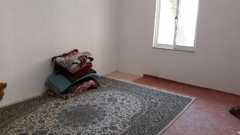 کلبه چوبی محمدنیا2