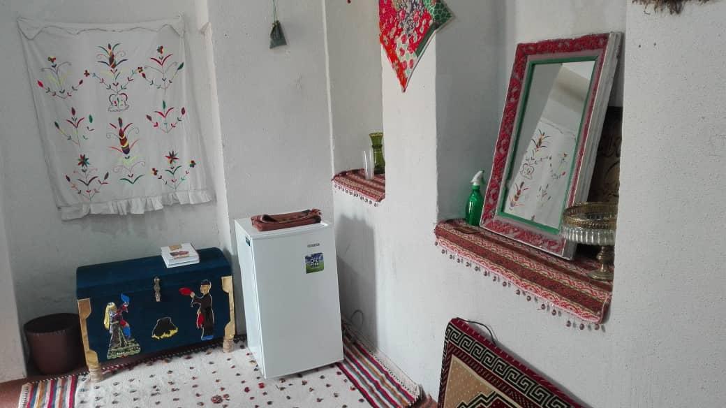 لپویی اتاق 4