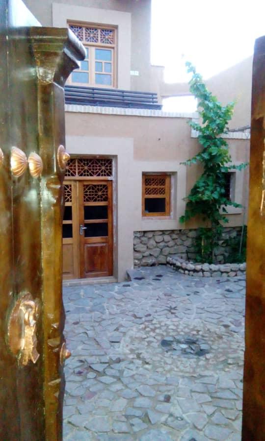 قلعه مهرتوران2
