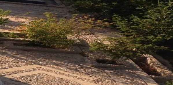 ویلا در منطقه سپیدان