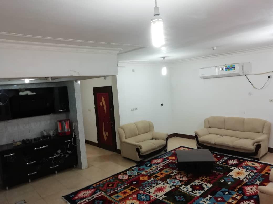 احمدآباد2
