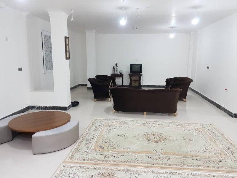 امیرآباد واحد2