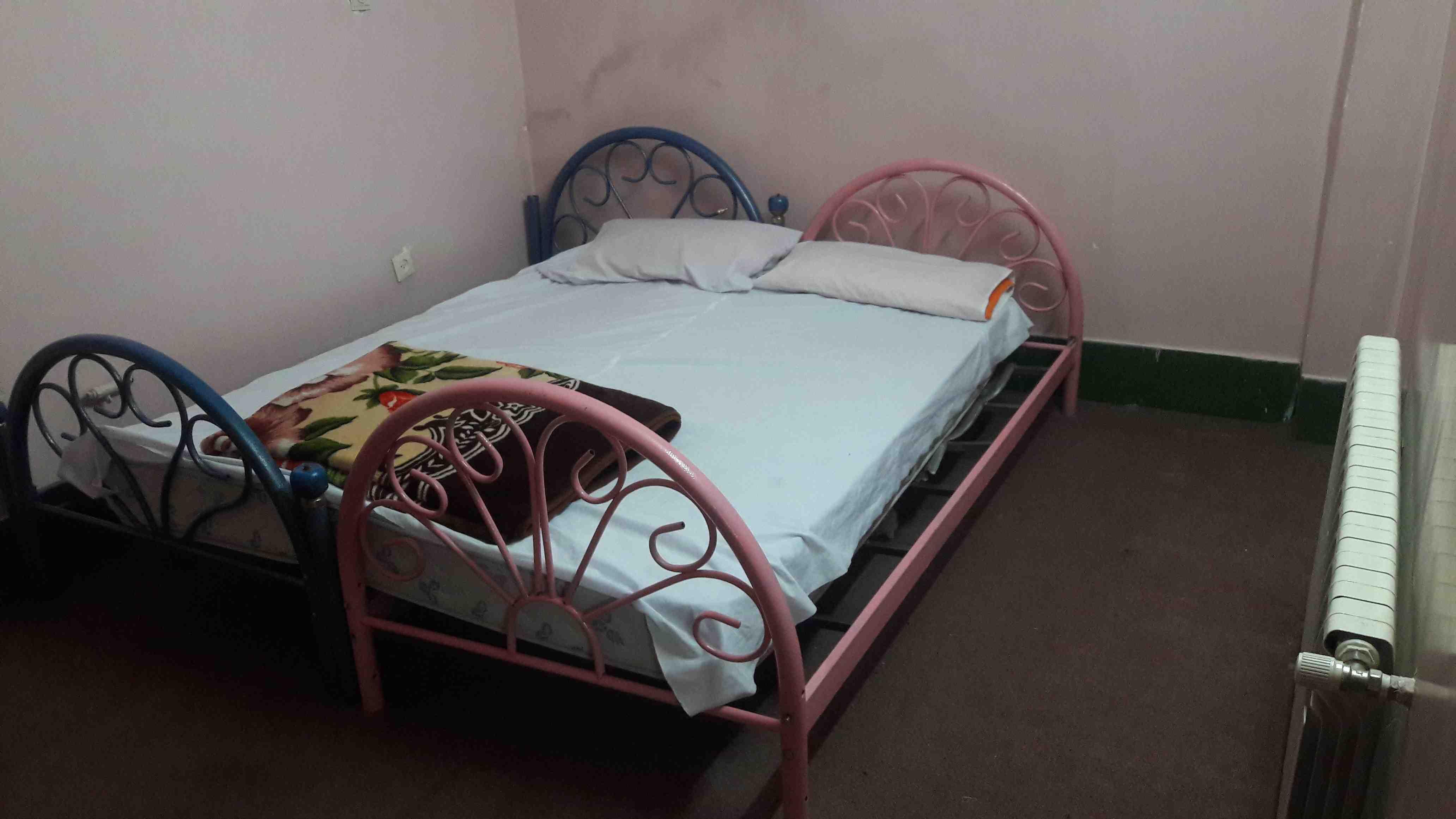 1خوابه طبقه اول