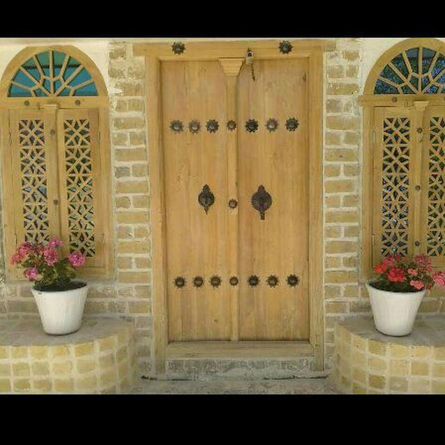 باغ گلها اتاق 2