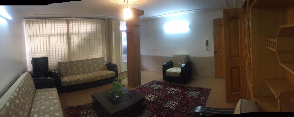 آپارتمان یک خوابه پاواهاستل