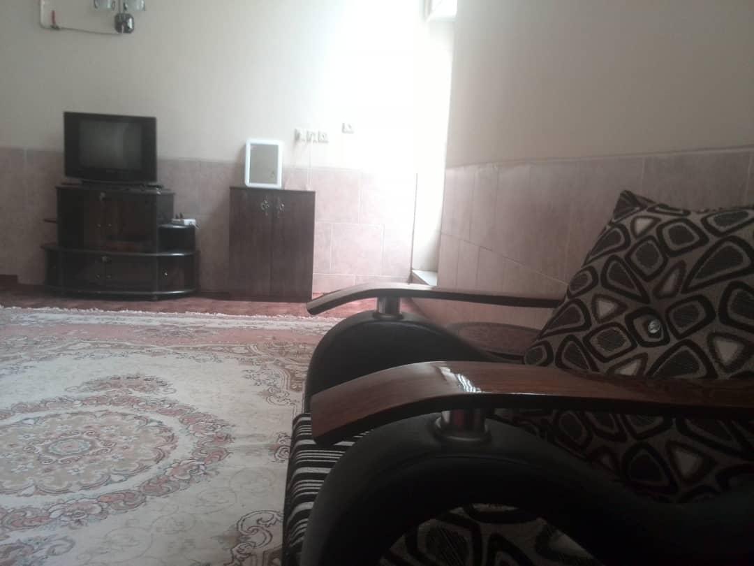 سوئیت عابدی2