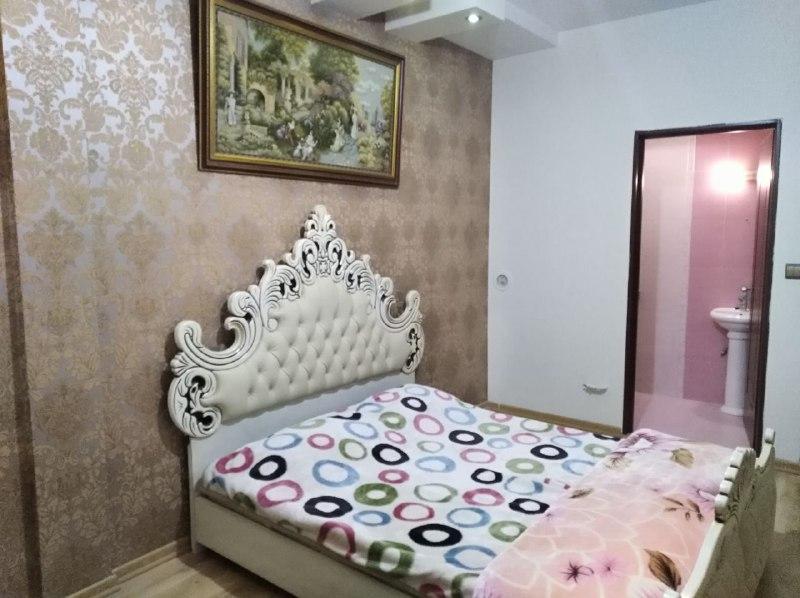 3خوابه عباسپور