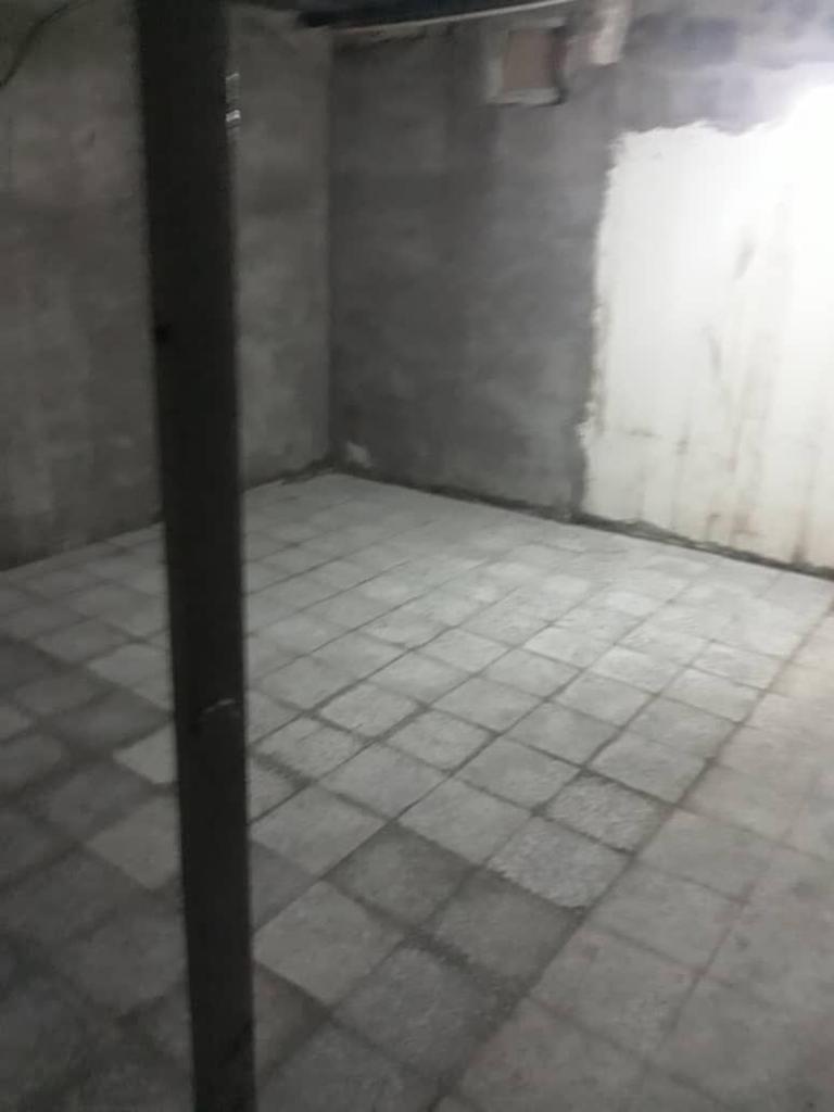 نارکی-طبقه 2