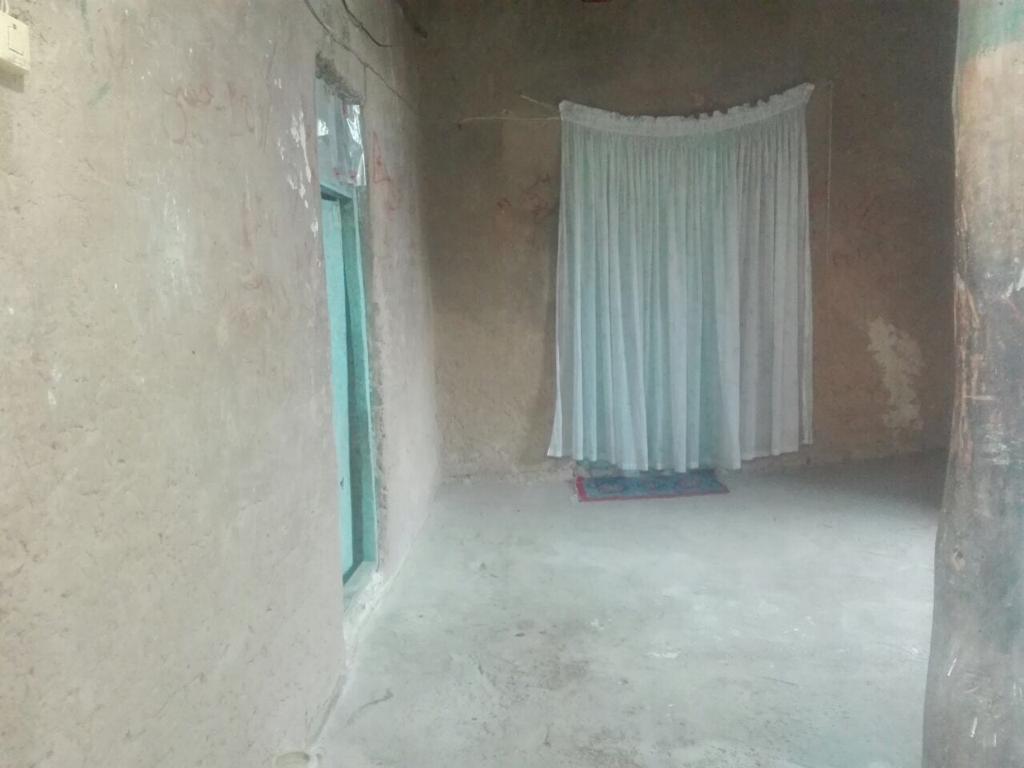 اقامتگاه سنتی سید3