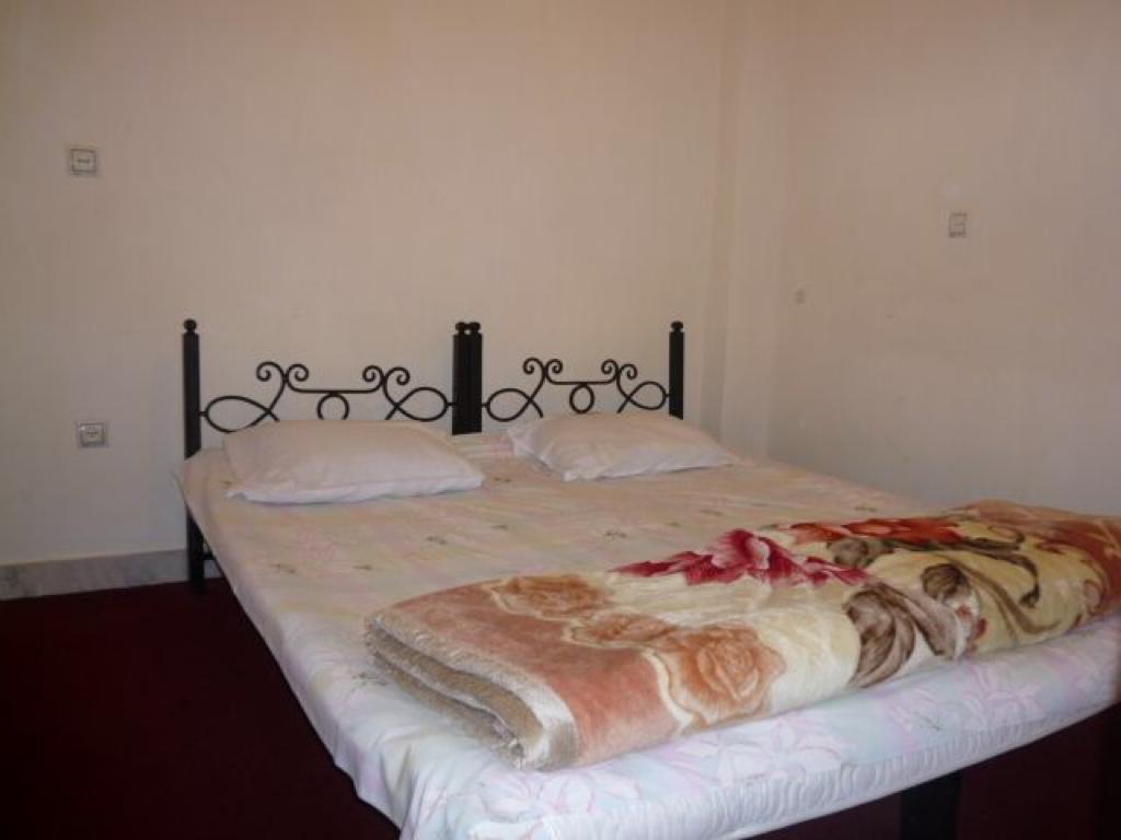 هتل آپارتمان آرش 1 خوابه