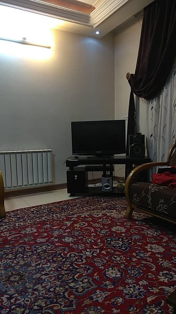 2 خوابه رمضان