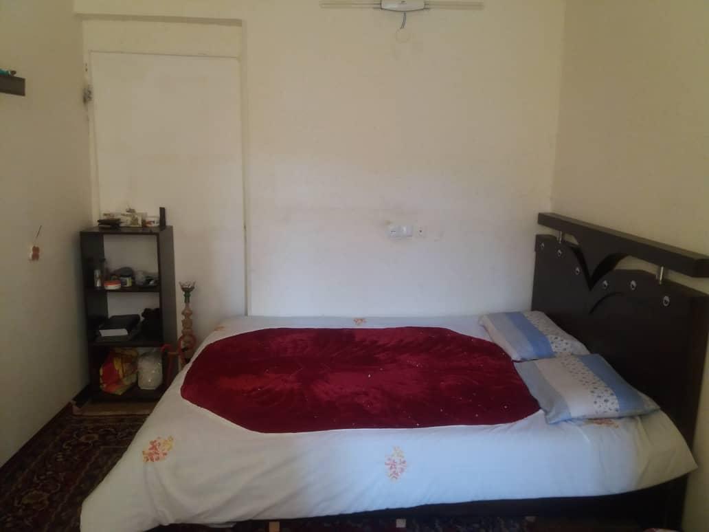 اتاق 2 مهروماه