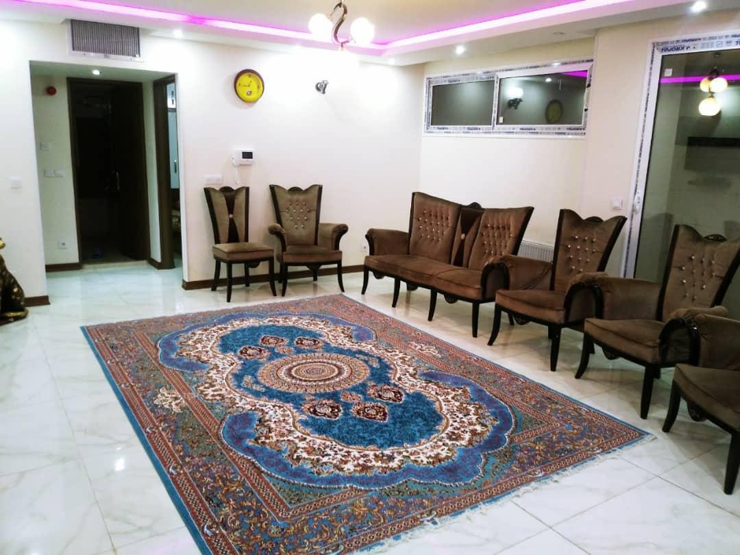 2خوابه احمد آباد