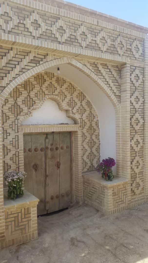 خانه ناصر لشکر 5