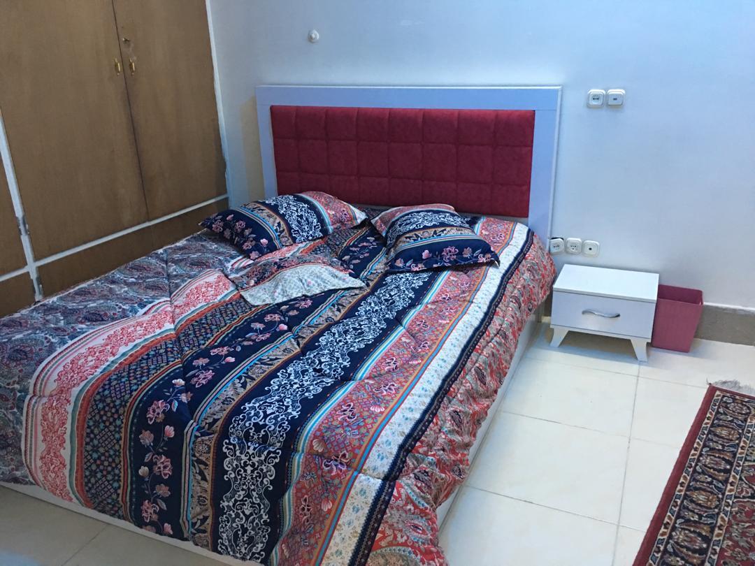 1خوابه طبقه منفی یک