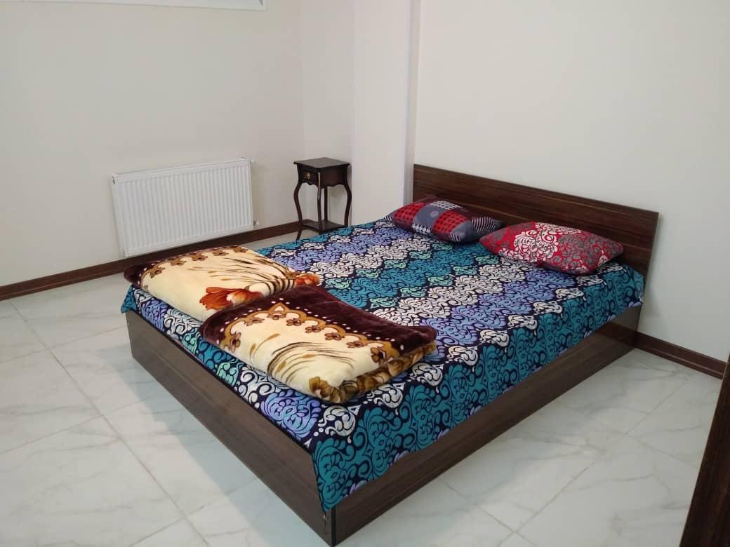 3خواب احمد اباد کد 105
