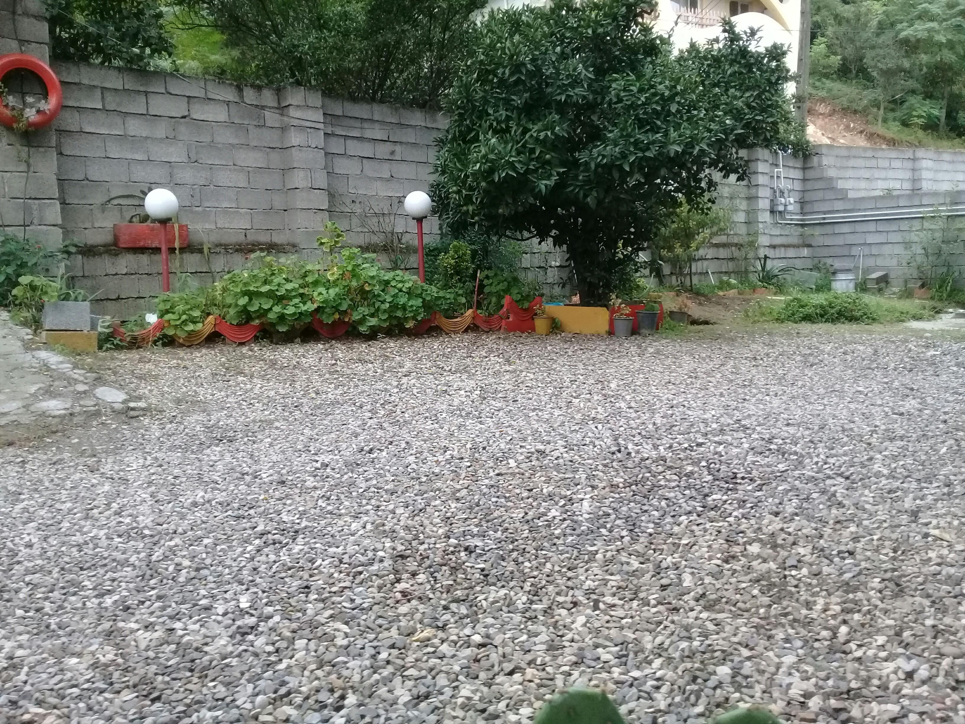 سوئیت باران
