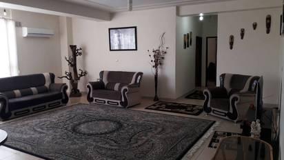 اقامتگاه بام شیراز2