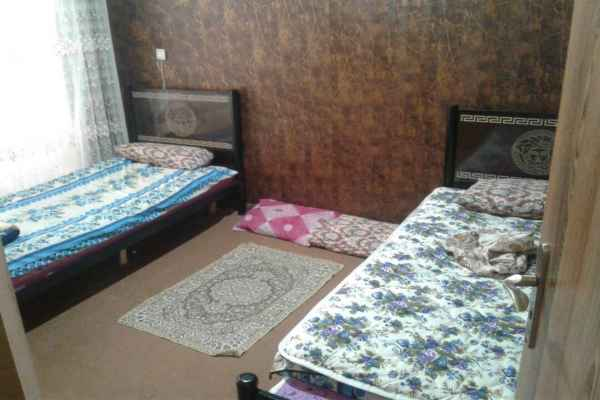 اقامتگاه منزل مبله کریم خان