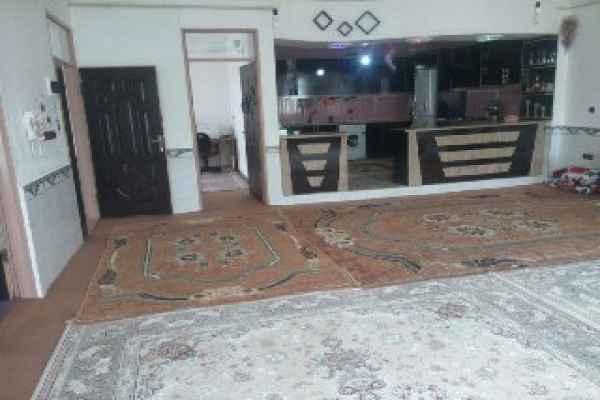 رزرو و اجاره سوئیت در زنجان