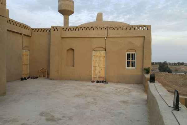 رزرو و اجاره سوئیت در سیستان و بلوچستان