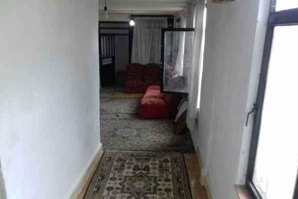 اقامتگاه  منزل مسافر 1
