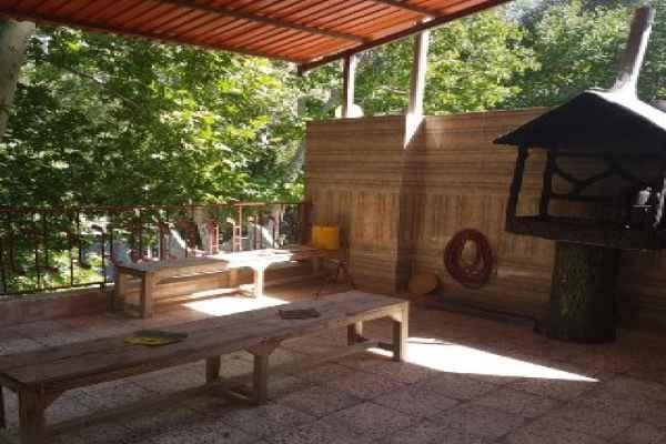 اقامتگاه زرد خشویی2