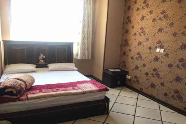residences  ستایش 2خوابه 8