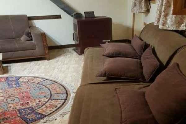 اقامتگاه اقامتگاه روحی3