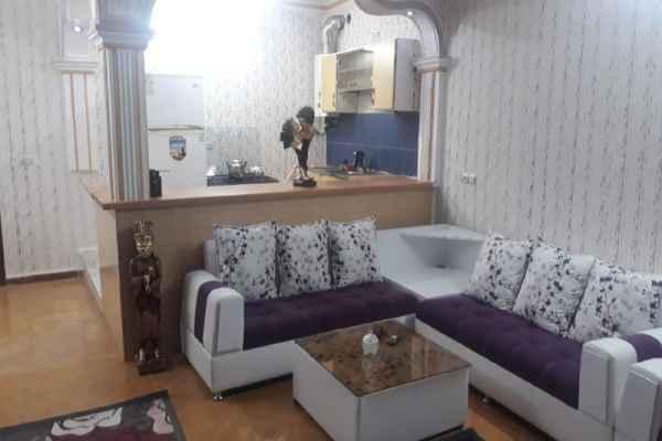 اقامتگاه لادن