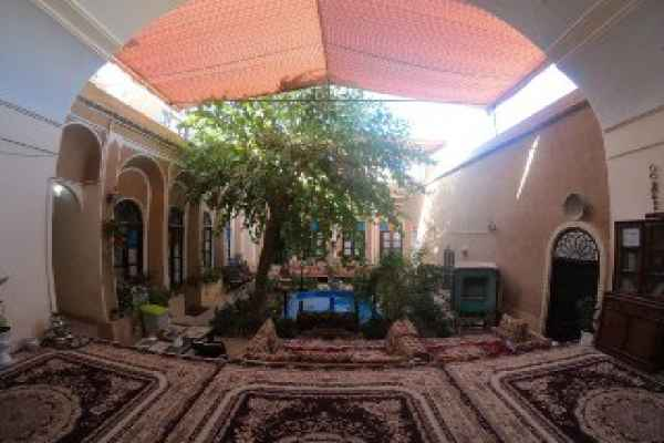 residences امیرچخماق اتاق6