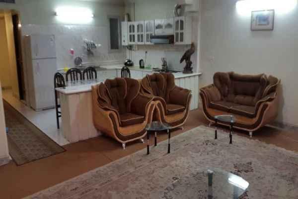 residences شکوفه3