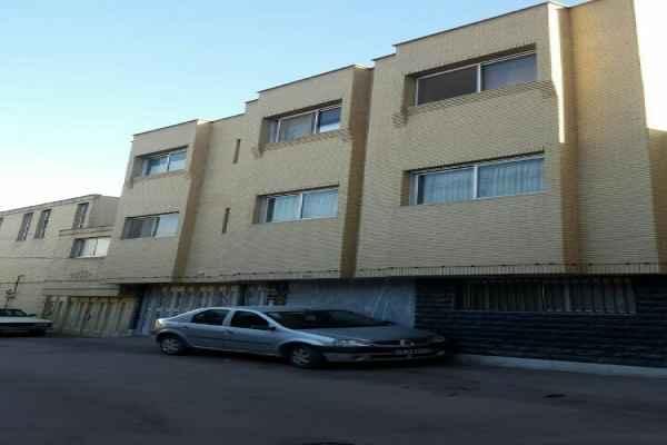 residences شکوفه1