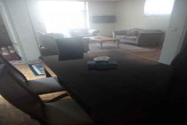 اقامتگاه آپارتمان 1 خوابه