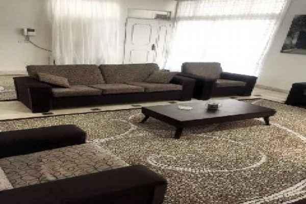 اقامتگاه ظفر