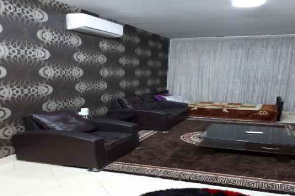 Rent house in Alborz