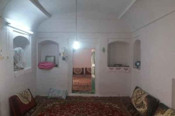 اقامتگاه  اقامتگاه ریو اتاق 2