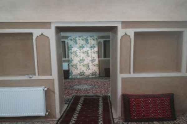 اقامتگاه  اقامتگاه ریو اتاق 3