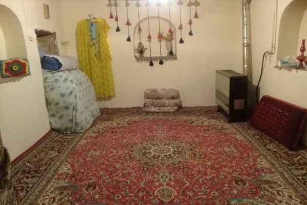 Rent house in Hamedan