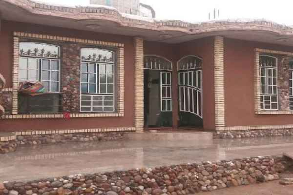 Rent house in Ilam