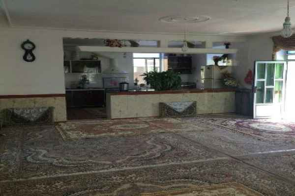 Rent house in Kermanshah