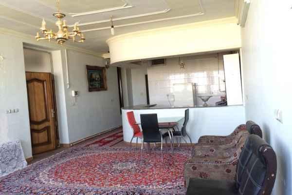 اقامتگاه ساختمان دربست با تمام امکانات رفاهی