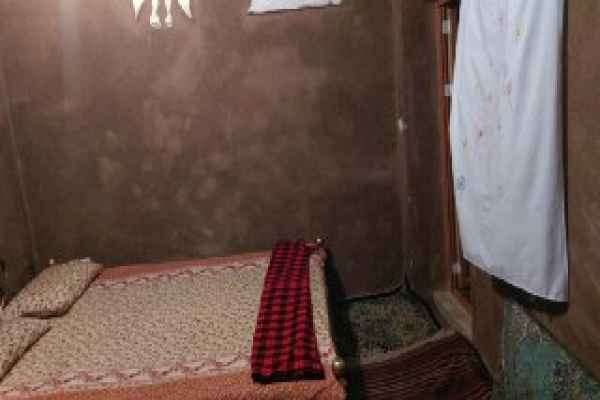 Rent house in Qazvin