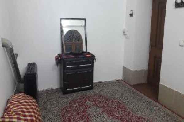 اقامتگاه اقامتگاه حاجی خان/خان 2
