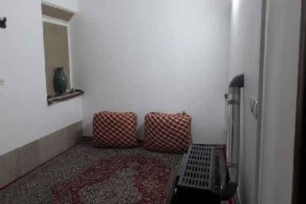 اقامتگاه اقامتگاه حاجی خان/خان 3