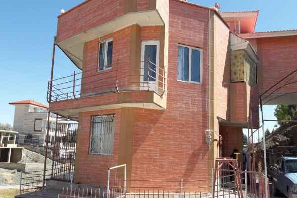 اقامتگاه  ویلای وانیا طبقه اول
