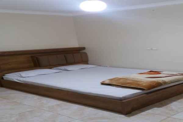 اقامتگاه آراد 2خوابه3